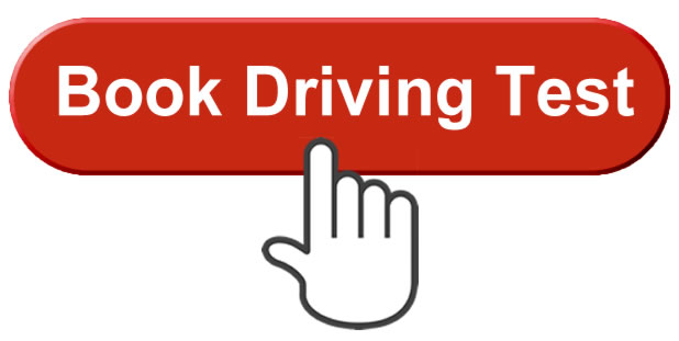 Book driving test